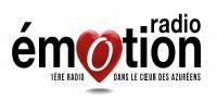 Radio Emotion 105.3 FM