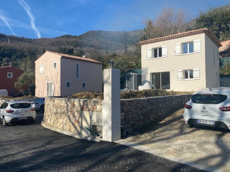 Faites construire la maison de vos rêves avec les Bastides dans les Alpes Maritimes