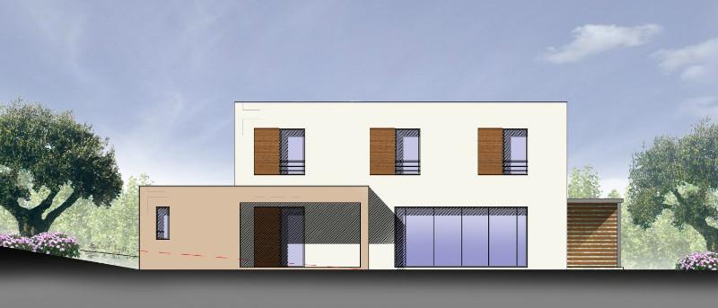 vente terrain constructible carros les plans alpes maritimes. Black Bedroom Furniture Sets. Home Design Ideas