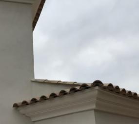 Maisons provençales