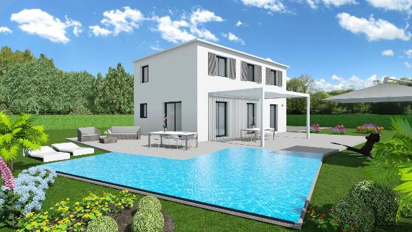 vente terrain constructible vence alpes maritimes. Black Bedroom Furniture Sets. Home Design Ideas